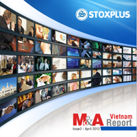 StoxPlus Vietnam M&A Issue2