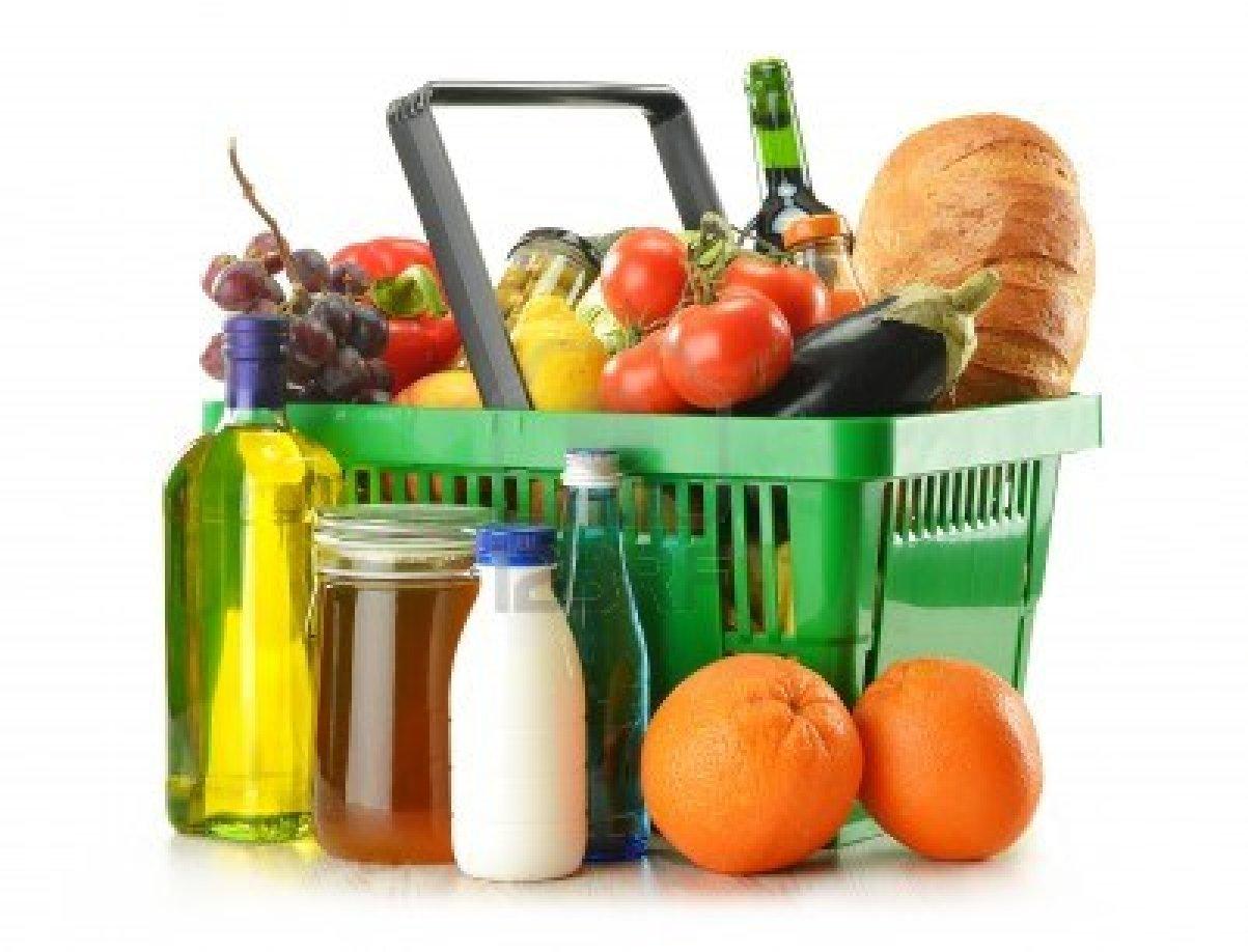 Vietnam Packaged Food Report 2013