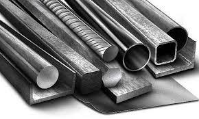 Vietnam Steel Industry Factsheet