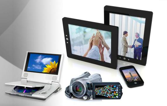 Vietnam Consumer Electronics Industry Factsheet