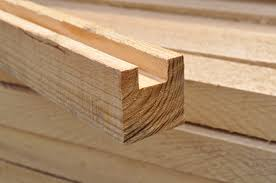 Vietnam Wood Products Industry Factsheet