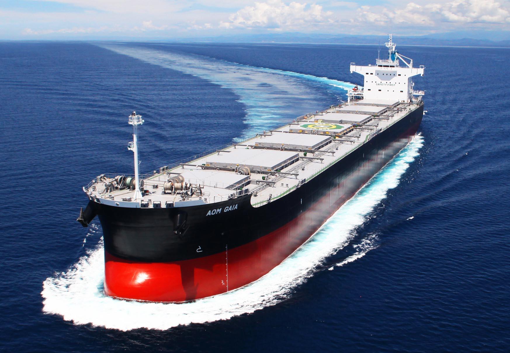 Vietnam Ship Building Industry Factsheet
