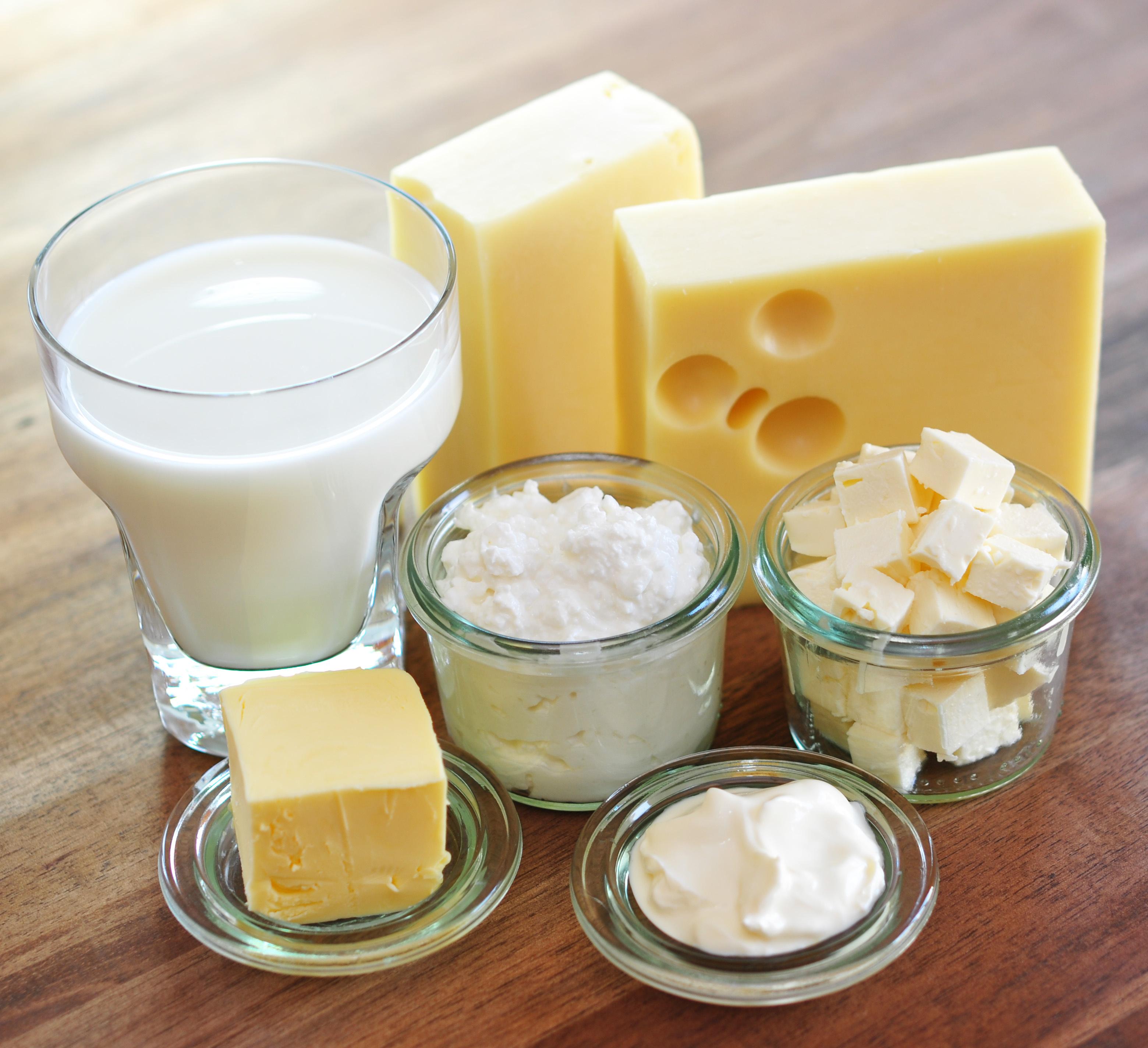 Vietnam Dairy Industry Factsheet