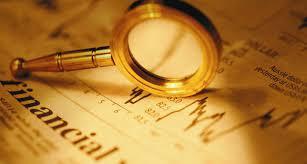 Vietnam Banking_Industry Factsheet