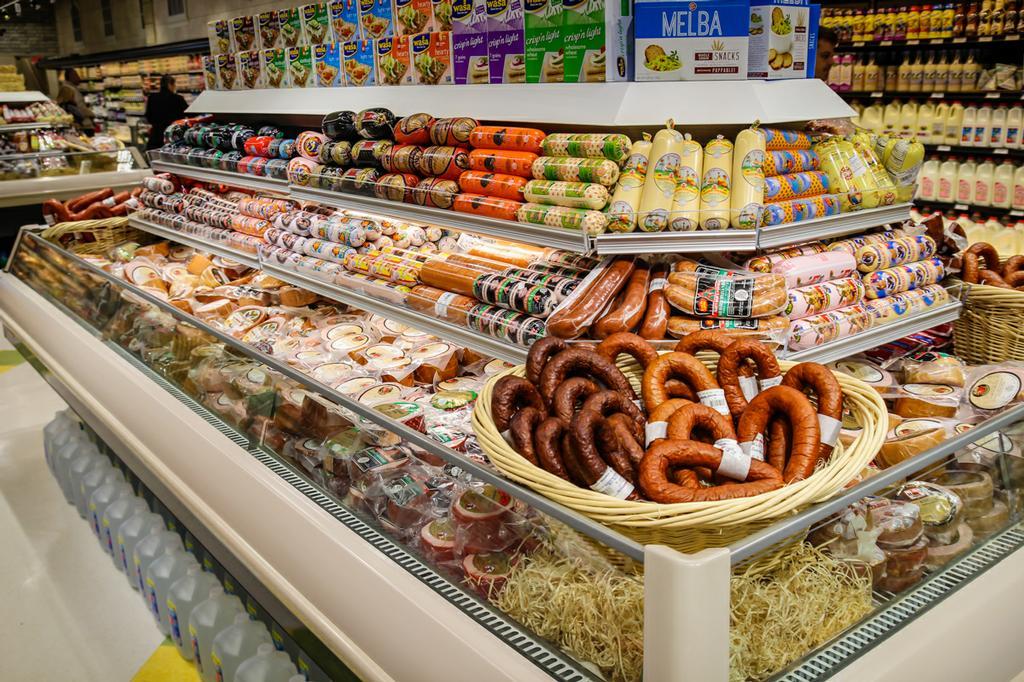Vietnam Food Processing_Industry Factsheet