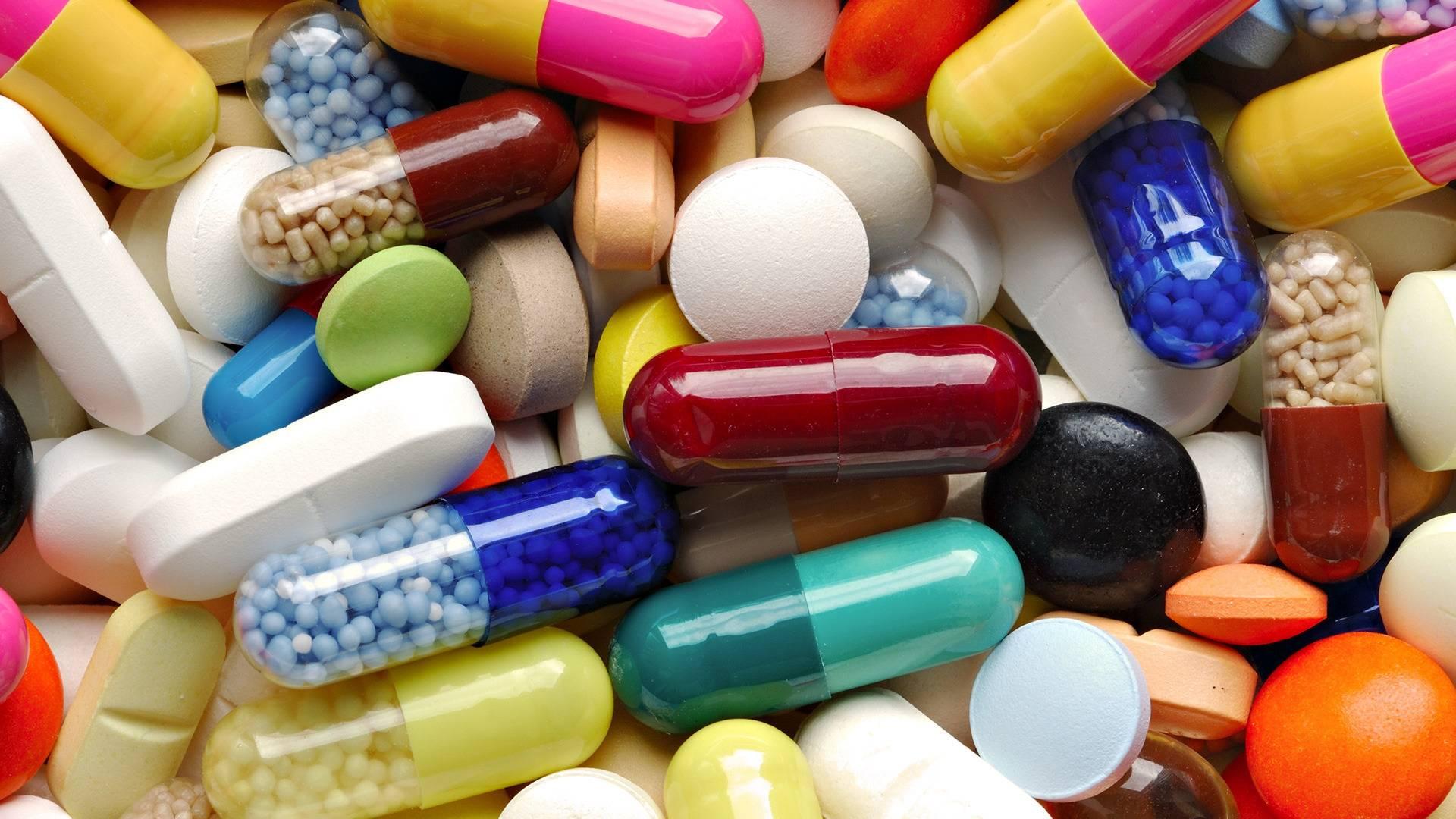Vietnam Pharmaceuticals_Industry Factsheet
