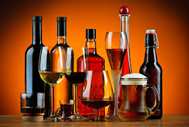 Vietnam Wine & Spirits_Industry Factsheet