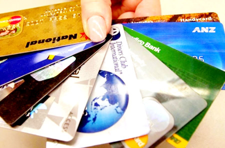 Vietnam Bank Card Market_Industry Factsheet