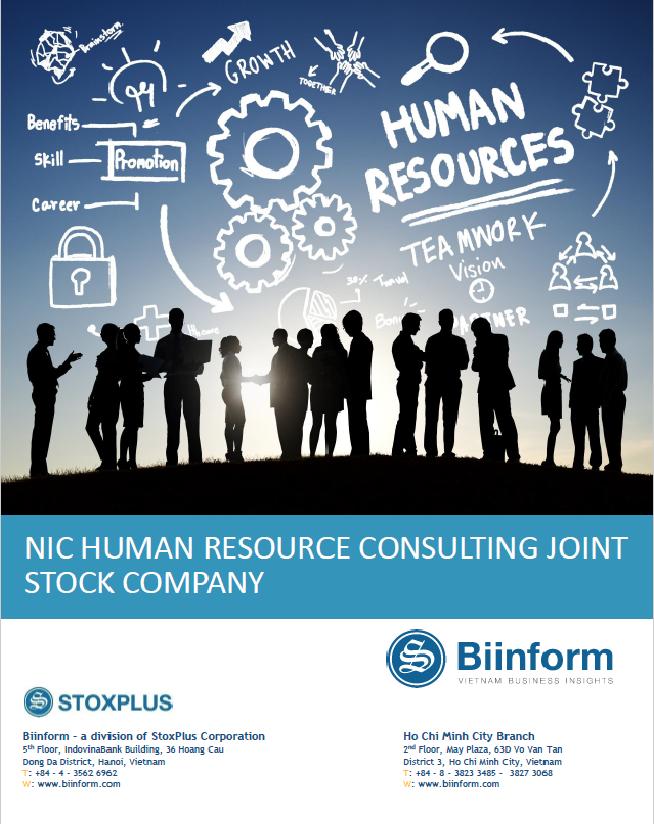 Biinform - SCR - NIC OFFICIAL