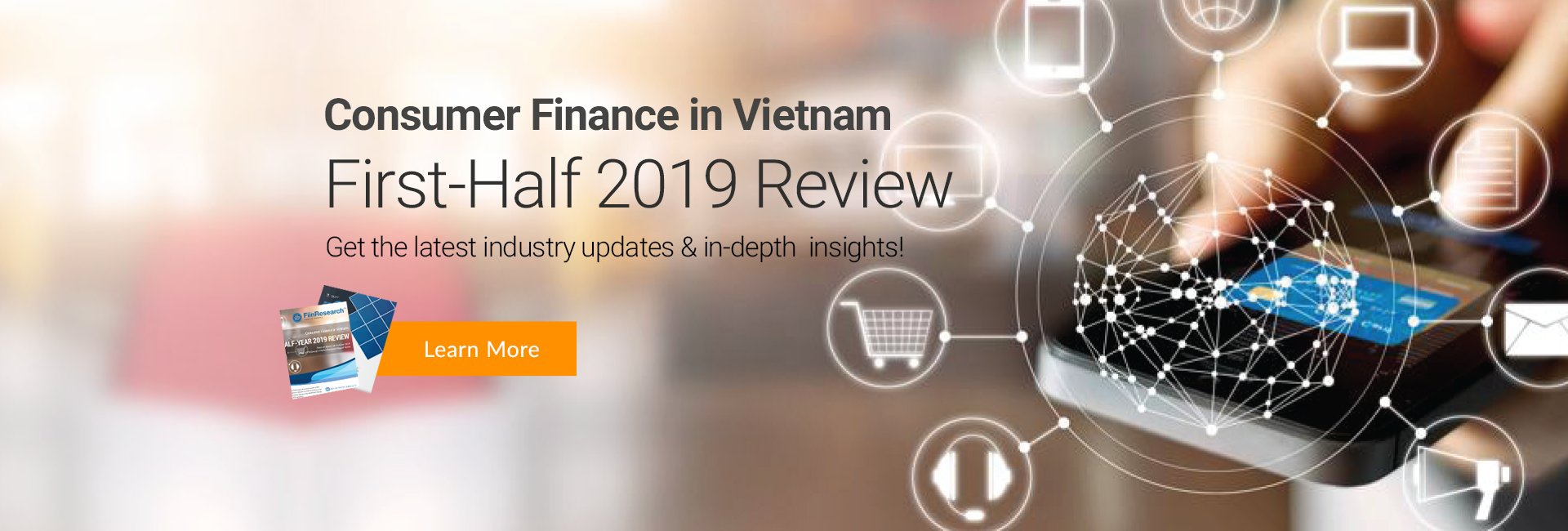 Vietnam Consumer Finance Report 2019