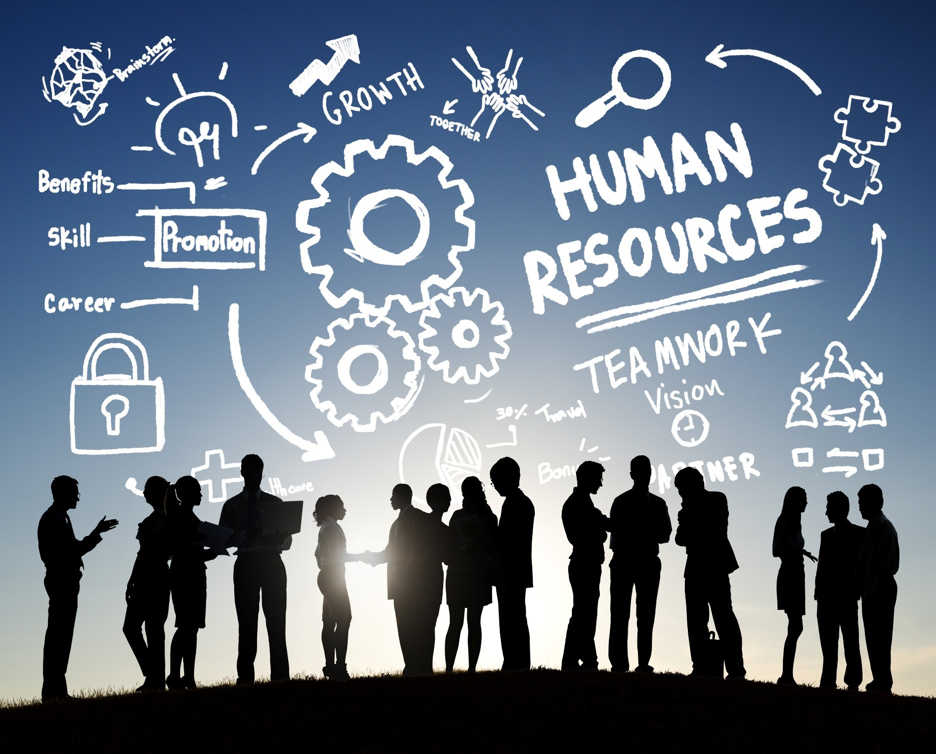 0101269511 - NIC HUMAN RESOURCE CONSULTING JOINT STOCK COMPANY